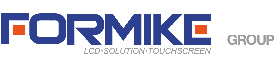 FORMIKE ELECTRONIC CO.,LTD