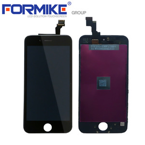 China for iphone 6 Replacement Digitizer Display(6 Digitizer) factory