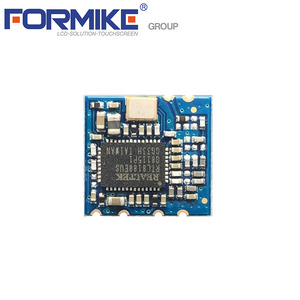 China Formike RTL8188EUS low power Consumption USB WIFI module 3.3V External Antenna(KWH-8188-EUS1) factory