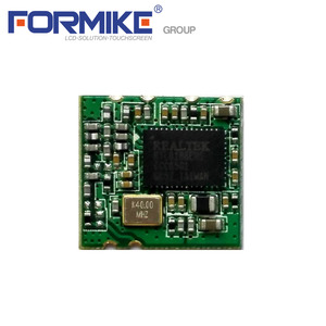 China 150Mbps data rate WiFi Module Realtek RTL8189ES(KWH-8189-ES1) factory