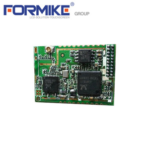 China Small size 802.11n AP board Realtek RTL8196 wifi module for IP camera(KWH-8196-EU1) factory